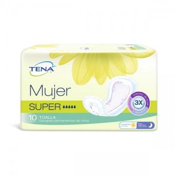 METOCLOPRAMIDA 10 MG 300...