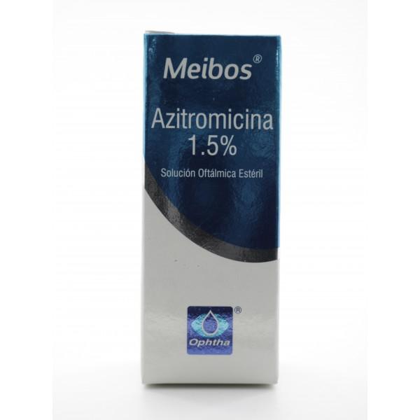 AMBROXOL 30 MG JARABE 120 ML MK-::SFARMA DROGUERIAS ::Droguería Bogotá