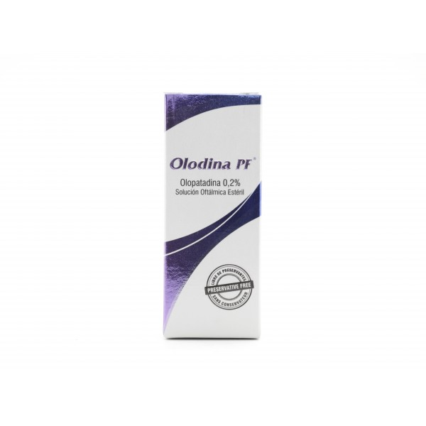 AMDIPIN H 10 MG 10 TABLETAS(A)-::SFARMA DROGUERIAS ::Droguería Bogotá