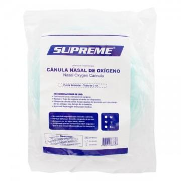 METOCLOPRAMIDA 10 MG 30...