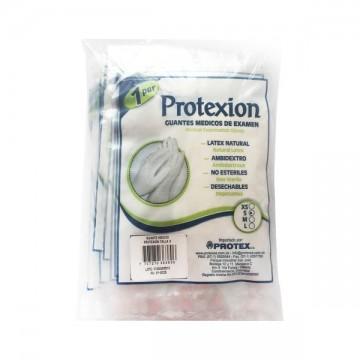 LORATADINA JARABE 100 ML LS