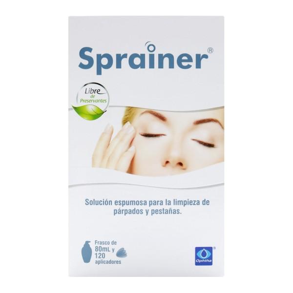 AMITRIPTILINA 25 MG 30 TABLETAS W-::SFARMA DROGUERIAS ::Droguería Bogotá