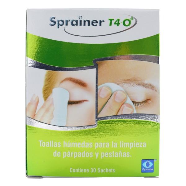 AMLODIPINO 10 MG 10 TABLETAS MK-::SFARMA DROGUERIAS ::Droguería Bogotá