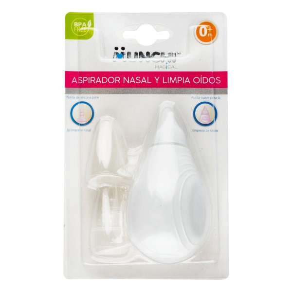 AMLOSYN 10 MG 10 TABLETAS(A)-::SFARMA DROGUERIAS ::Droguería Bogotá
