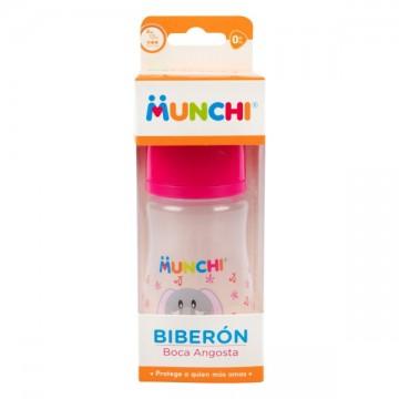 AMOXAL 250 MG SUSPENSION 120 ML-::SFARMA DROGUERIAS ::Droguería Bogotá
