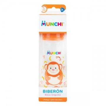 AMOXAL 500 MG 15 CAPSULAS-::SFARMA DROGUERIAS ::Droguería Bogotá
