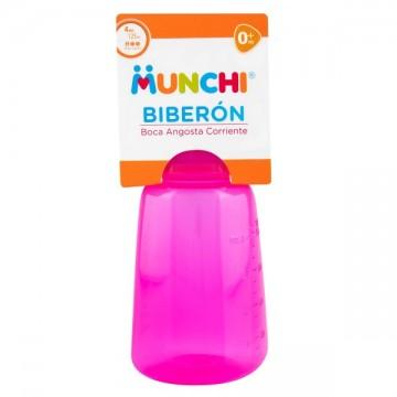 AMOXAL 500 MG 3 CAPSULAS-::SFARMA DROGUERIAS ::Droguería Bogotá