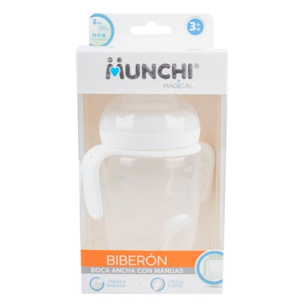 AMOXAL 500 MG SUSPENSION 150 ML-::SFARMA DROGUERIAS ::Droguería Bogotá
