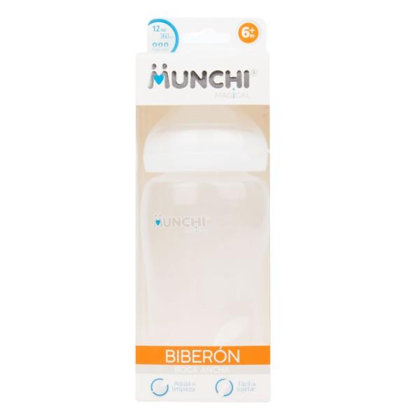 AMOXAL 500 MG SUSPENSION 60 ML-::SFARMA DROGUERIAS ::Droguería Bogotá