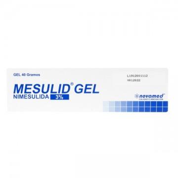 RENOBELL 5% LOCION 60 ML