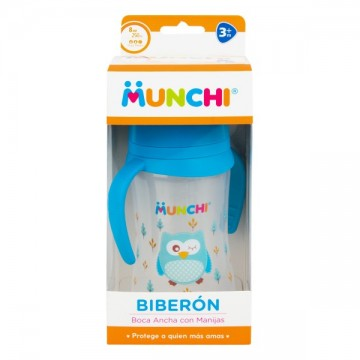 AMOXICILINA 250 MG SUSPENSION 45 ML MK-::SFARMA DROGUERIAS ::Droguería Bogotá