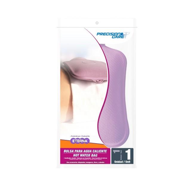 AMOXICILINA 500 MG 60 CAPSULAS MK-::SFARMA DROGUERIAS ::Droguería Bogotá