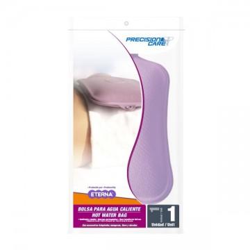 AMOXIDAL DUO 750 MG SUSPENSION 120 ML-::SFARMA DROGUERIAS ::Droguería Bogotá