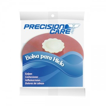 AMOXIDAL DUO 750 MG SUSPENSION 70 ML-::SFARMA DROGUERIAS ::Droguería Bogotá
