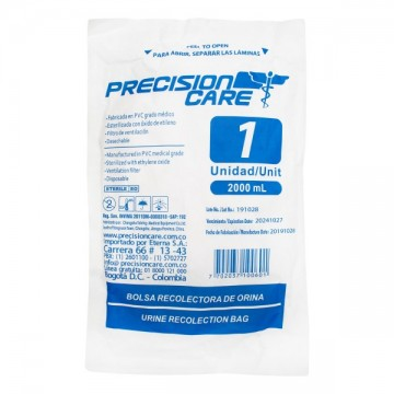AMOXIDAL DUO 875 MG 14 COMPRIMIDOS-::SFARMA DROGUERIAS ::Droguería Bogotá