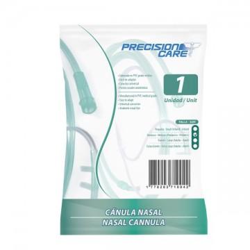 AMPICILINA 1 GR 100 TABLETAS MK-::SFARMA DROGUERIAS ::Droguería Bogotá