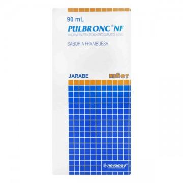 METOCARBAMOL 750 MG 20...