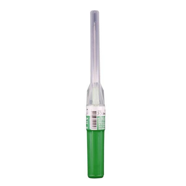 AMVAL 5/160 MG 14 TABLETAS(A)-::SFARMA DROGUERIAS ::Droguería Bogotá
