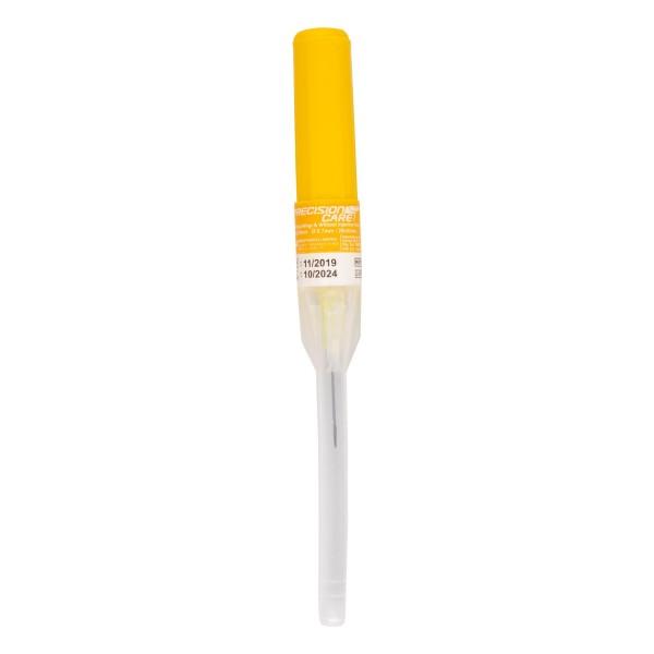 AMVAL 5/80 MG 28 TABLETAS(A)-::SFARMA DROGUERIAS ::Droguería Bogotá