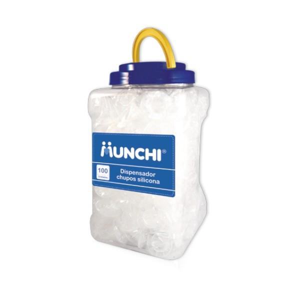 ANDROGEL 1% 50 MG GEL 30 SBS (A)-::SFARMA DROGUERIAS ::Droguería Bogotá