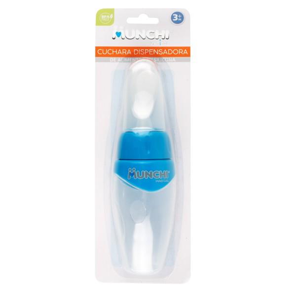 ANGIOVAN 100 MG 10 TABLETAS-::SFARMA DROGUERIAS ::Droguería Bogotá