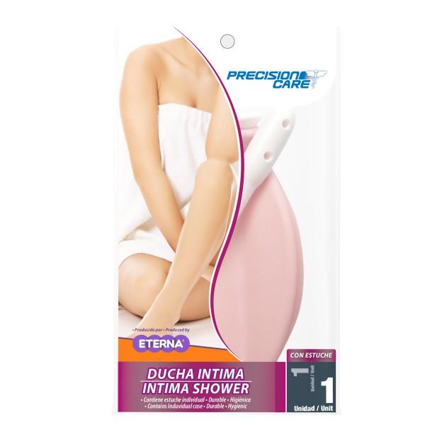 ANGIOVAN 50 MG 10 TABLETAS-::SFARMA DROGUERIAS ::Droguería Bogotá