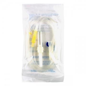 ANIS PEPA 25 SBS 3 GR PROMEGAN-::SFARMA DROGUERIAS ::Droguería Bogotá