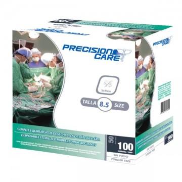 ANTIBIL ELIXIR 120 ML-::SFARMA DROGUERIAS ::Droguería Bogotá