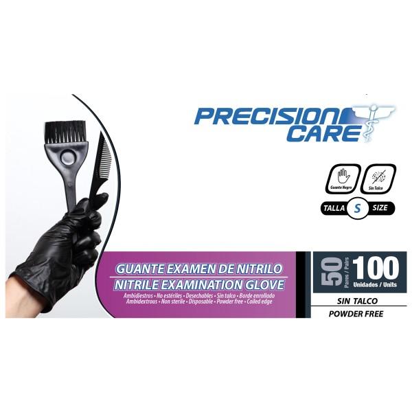 ARAPLUS H 150/12.5 MG 30 TBS(A) (PB)-::SFARMA DROGUERIAS ::Droguería Bogotá