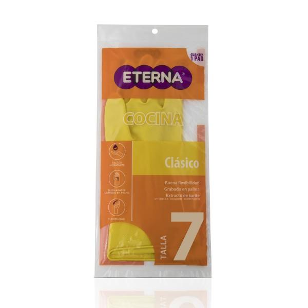 ARCOXIA 120 MG 7 TABLETAS (M)-::SFARMA DROGUERIAS ::Droguería Bogotá