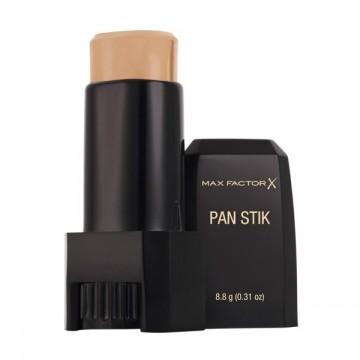 VITA KH6 40 CAPSULAS