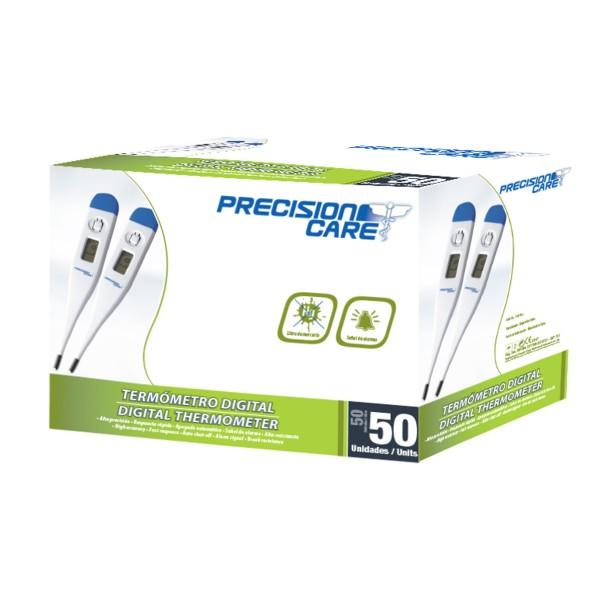 AMLODIPINO 10 MG 30 TABLETAS AG-::SFARMA DROGUERIAS ::Droguería Bogotá