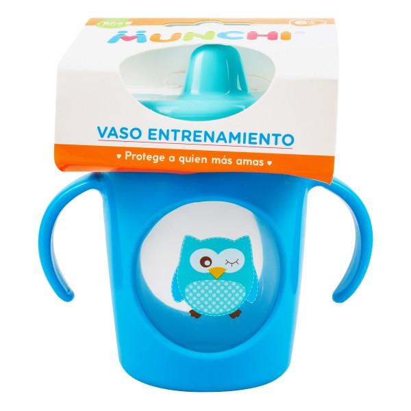 AMLODIPINO 5 MG 10 TABLETAS AG-::SFARMA DROGUERIAS ::Droguería Bogotá