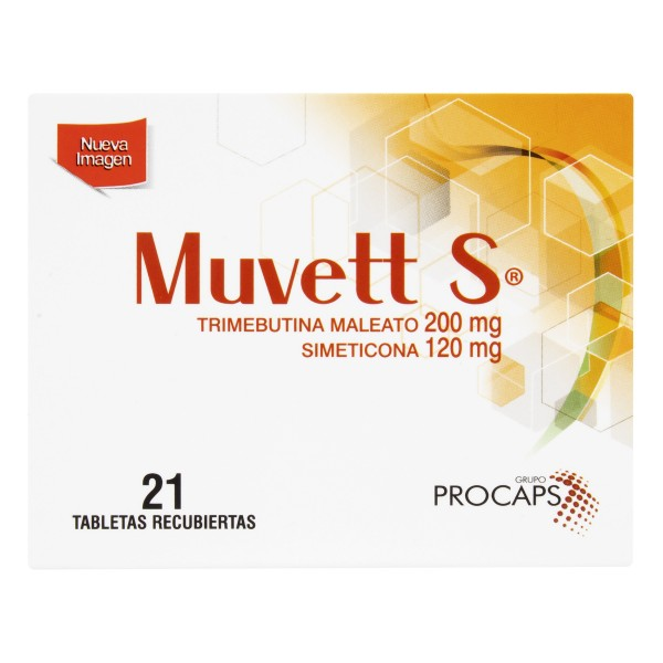 Ivermectin 12 mg price in india