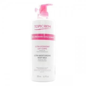 ALPHAGAN SOLUCION OFTALMICA 5 ML (M)-::SFARMA DROGUERIAS ::Droguería Bogotá