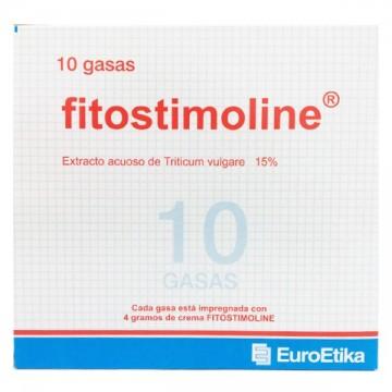 REFRESH TEARS GOTAS LUBRICANTES 15 ML(M)-::SFARMA DROGUERIAS ::Droguería Bogotá