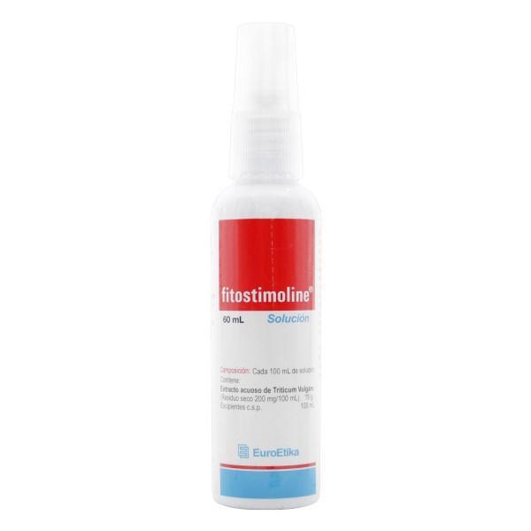 AERIUS 5 MG 10 TABLETAS (M) (PB)-::SFARMA DROGUERIAS ::Droguería Bogotá