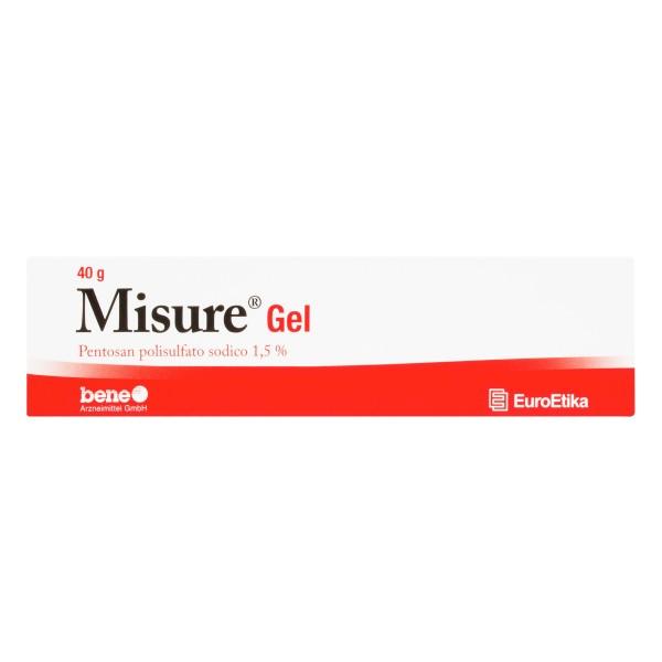 AERIUS JARABE 15 ML SIN AZUCAR-::SFARMA DROGUERIAS ::Droguería Bogotá