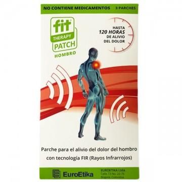 AFLAREX SUSPENSION OFTALMICA 5 ML-::SFARMA DROGUERIAS ::Droguería Bogotá