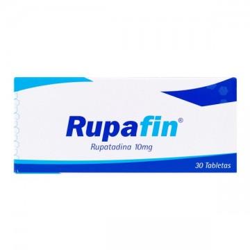 AFLUX 600 MG 10 SBS-::SFARMA DROGUERIAS ::Droguería Bogotá