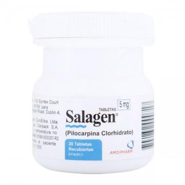 AFLUX EFERVESCENTE 600 MG 10 SBS-::SFARMA DROGUERIAS ::Droguería Bogotá