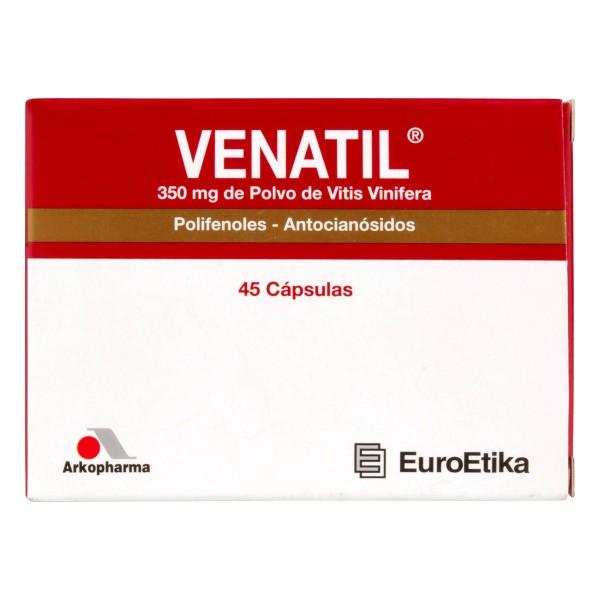 ALMAX 200 MG 10 TABLETAS-::SFARMA DROGUERIAS ::Droguería Bogotá