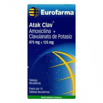 ESOZOL 40 MG 20 CAPSULAS(A)-::SFARMA DROGUERIAS ::Droguería Bogotá